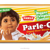 Parle-G 79.9 g