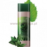 Bio Henna Leaf Shampoo and Conditioner - 190ml