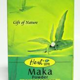 Hesh Bhringraj (Maka) Powder For Haircare and Skincare50g