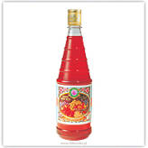 Rooh Afza 800ml