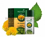 Bio Dandelion Ageless Lightening Serum 40ml