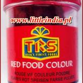 Food Colour (Red)
