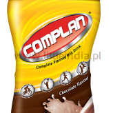 Complan Chocolate Milk Powder 450g