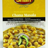 Chana Masala Mix 100g