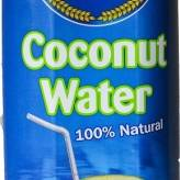 Coconut Water - 1L