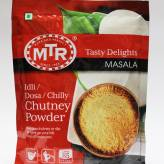 Idli / Dosa / Chilly CHUTNEY POWDER - 200g