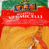 Roasted Vermicelli 200g