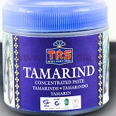 Tamarind concentrated paste