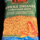 TRS Dhania Whole  - 100g