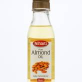 Almond Oil - 250ml