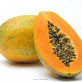 Papaya Riped 1kg