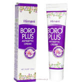 Boro Plus Antiseptic Cream - 19ml