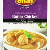Butter Chicken 50g