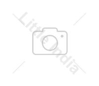 Dżem z Truskawek - 370g