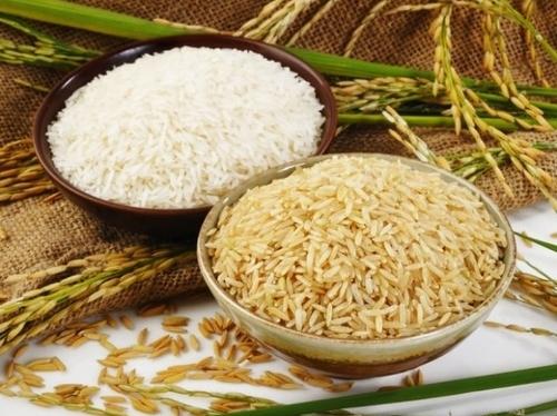 Łamany ryż basmati  Tilda 20kg