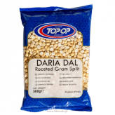 Daria Dal Split Roasted Gram