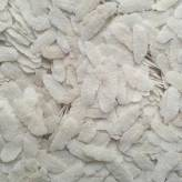 Rice Flakes Medium(powa)