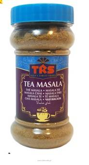 Tea Masala 100gm.