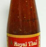 Royal Thai Słodki Sos Chilli do Kurczaka,700ml