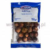 Top-Op Aritha Whole 100g