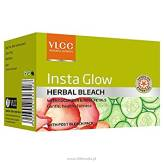 VLCC Insta Glow Herbal Bleach