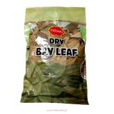 Bay Leaves 50G Pran