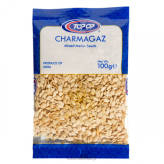 Top-Op Char Magaz (Dried Melon Seeds) 100g
