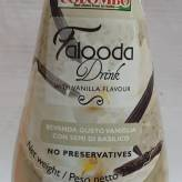 Falooda Drink With Vanilla Flavour 290ml