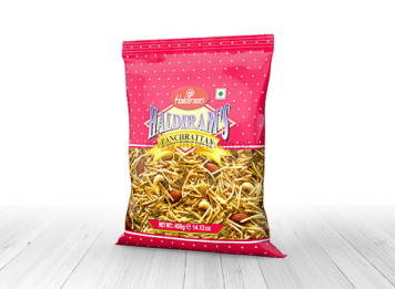 Pancharattan  Mixture - 200g