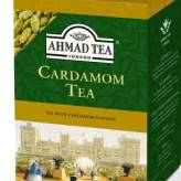 Ahmad Cardamon Tea (loose) 500g
