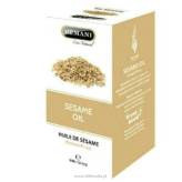 Sesame Oil 30ml