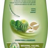 Wild Cactus Anti-breakage Conditioner 200ml