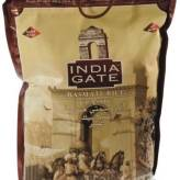 Classic Basmati Rice 5 KG India Gate