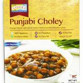 Punjabi Choley - 280g