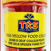 Food Colour (Egg Yellow)