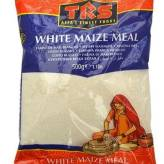 White Maize Meal 500g