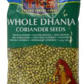 Dhania Whole 100G TRS