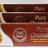 Pure Chandan Incense 15g