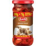 Ginger Pickle 300G Aachi