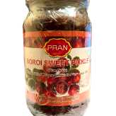 Boroi Sweet Pickle 400G Pran