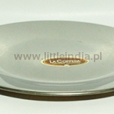Copper plate Serving