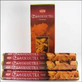 Kaamasutra Incense sticks (20 szt)