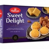 Sweets Delight - 400g