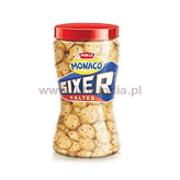 PARLE MONACO  SIXER (SALTED) 200 G