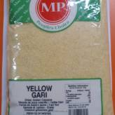 Yellow Gari - 1.5Kg MP