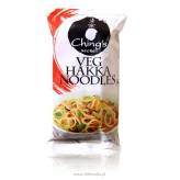 Veg Hakka Noodles 150 G Ching's secret