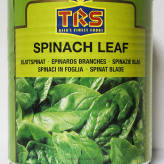 Spinach Leaf  400g