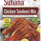 Chicken Tandoori Mix 100g Suhana