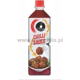 Red Chilli Sauce 680G Ching's Secret