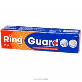 Ring Guard 20g (Anti-fungal medicated cream)